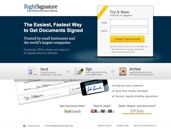 right-signature-th1.jpg
